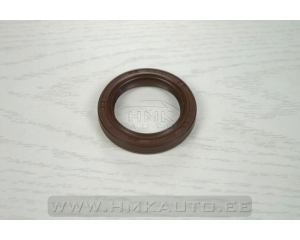 Engine camshaft seal Renault  1,2-1,4-2,5DCI 30x42x7