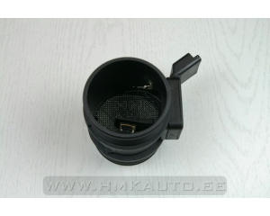 Mass air flow meter Citroen/Peugeot/Fiat 1.9D-2.0HDI