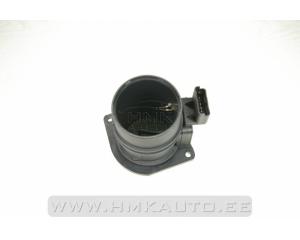 Расходомер воздуха Renault Laguna/Master 2.2DCi-2.5DCi