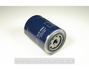 Oil filter Jumper/Boxer/Ducato 2.8HDI 02-06