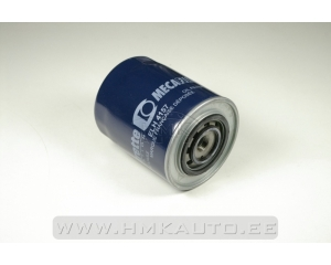 Oil filter Jumper/Boxer/Ducato 2,8HDI 94-06