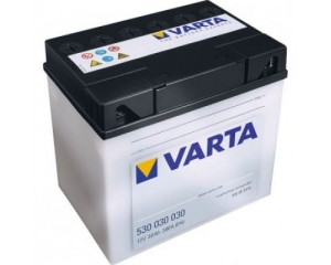 Aku Varta 53030