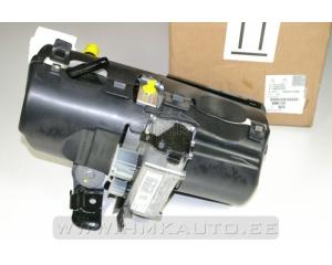 Power steering pump Jumpy/Expert/Scudo 2007-