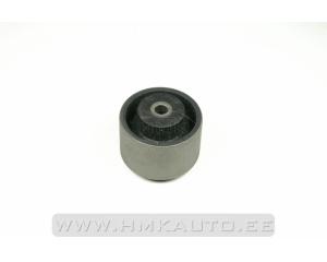 Mootori alumine kinnituspuks Peugeot/Citroen 1,1-1,4 Ø65mm