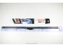 AEROTWIN pyyhkijänsulka 650mm