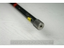 Torsion bar left Partner/Berlingo 21,3 mm