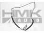 Ohjaustehostin letku Renault Master 2,3DCI 2010- AC+