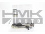 Timing chain kit OEMRenault 0,9-1,4TCe