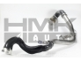 Turbotoru OEM Renault Master 2,3DCI 10-