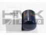 Масляный филтр Jumper/Boxer 2,0HDI 2015- Euro6