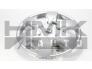"Колпак на диск 16"" Renault Master 2010-"