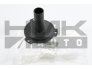 Clutch release bearing guide Renault Master 2,3dCi ZF4