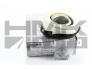 Front suspension top strut mount bearing kit Renault Megane II/Scenic II