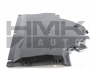 Engine cover lower OEM Renault Trafic 2014-