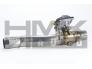EGR клапан OEM Renault Megane III/ Scenic III 1,6DCI