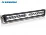 LED-Kaugtuli X-VISION Domibar X 120W 9000lm 9-32V