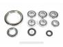Gearbox repair kit Renault Trafic PK5/PK6