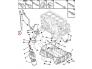 Oil dipstick Citroen/Peugeot 2,2 16V