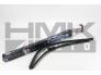 AEROTWIN wiper blade set Peugeot 3008/5008