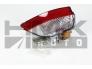 Rear light Renault Scenic-III Reverse light