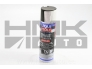 Diiselmootorite õhusissevõtutrakti puhastus-sprei 400ml
