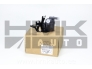 Водяная помпа Citroen/Peugeot C4(B7)/C5(X7) , 308 1.6THP