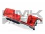 Taillight right Jumper/Boxer/Ducato 2014-
