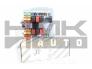 Блок предохранителей Citroen/Peugeot