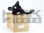педали сцепления Renault Trafic/Opel Vivaro III