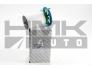 Fuel filter OEM Jumper/Boxer/Ducato III euro6 2,0BlueHDi