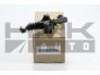 Siduri peasilinder OEM Renault Trafic/Opel Vivaro 2014-