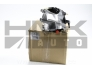 Fuel filter with housing Citroen/Peugeot 2,0HDI