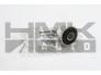 Lehtvedru kinnituspuks Jumper/Boxer/Ducato 2006- tagumine