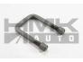Lehtvedru kammits Iveco Daily 06- M16X80X140 35S