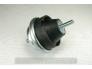 Engine mounting Citroen Berlingo/Xsara; Peugeot 206/406/Partner 1.6-2.0 right