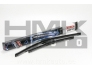 AEROTWIN wiper blade set Renault Scenic I/Fluence/Latitude