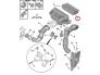 Õhufilter Citroen/Peugeot 1,6HDI