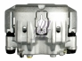 Brake caliper rear right Iveco Daily 96-