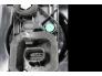 Tagatuli vasak pirnipesaga Jumper/Boxer/Ducato 2006-