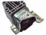 Опора двигателя правая Jumper/Boxer/Ducato 06- 3,0HDI