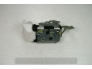 Door lock rear door Boxer/Jumper/Ducato 94-06 with central locking