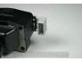 Ignition coil Citroen/Peugeot 1,6 16V TU5JP4 01>