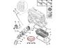 Õlivann Jumper/Boxer/Ducato 3,0HDI