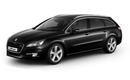 304b7fcb301 508 @ HMK AUTO: kõik prantsuse autodele!